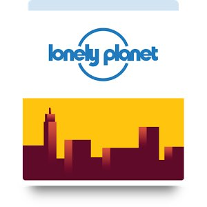 guides_by_lonely_planet