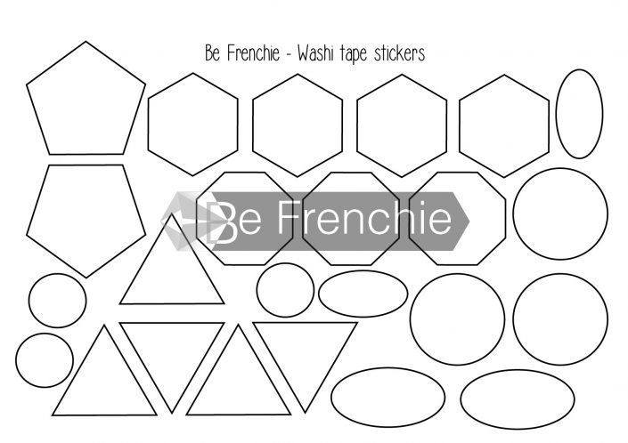 BF_Washy tape stickers preview-01